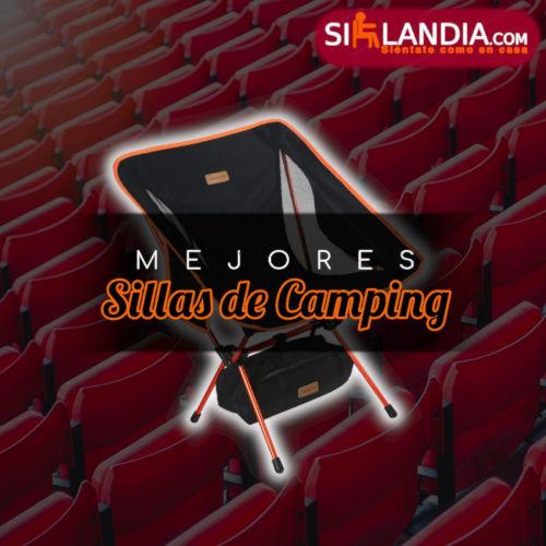 mejores-sillas-camping