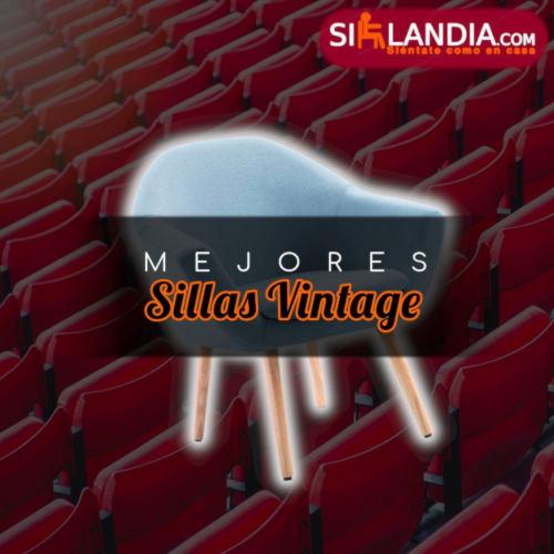 mejores-sillas-vintage